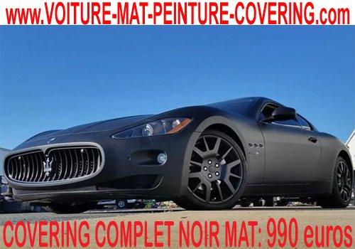 carrosserie peinture auto carrosserie auto pas cher peinture carrosserie auto discount tarif. Black Bedroom Furniture Sets. Home Design Ideas