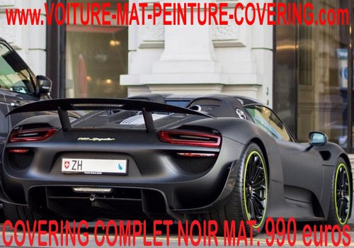 renovation carrosserie auto peinture carrossier devis. Black Bedroom Furniture Sets. Home Design Ideas
